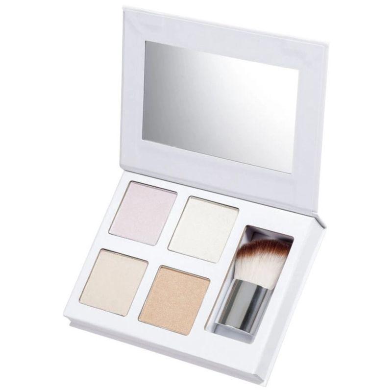 -paleta-facial-de-iluminadores-klasme-4-cores-20g