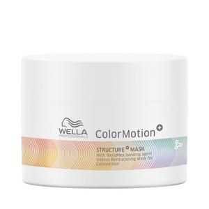 Máscara Capilar Wella Professionals Color Motion 150ml
